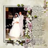 OurWedding1987RS.jpg