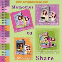 Scrapbook_Max_Page_Challenge-screenshot.jpg