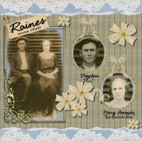 Craftyscrap-Forum-Challenges-001-Raines.jpg