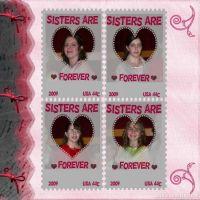 Oct-Groove-Challenge-002-Sisters.jpg