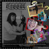 Oct-Groove-Challenge-003-Brooke.jpg
