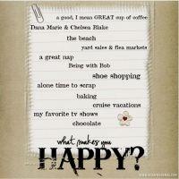 Happy-000-Page-1.jpg