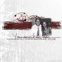 My-Love-000-Page-1.jpg