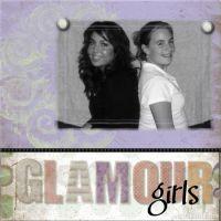 My-Girls-000-Page-1.jpg