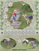 NatandPossum-000-Page-1.jpg