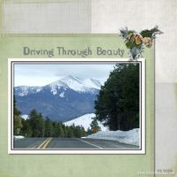 February-2009-_3-004-Driving-Through-Beauty.jpg