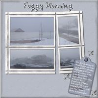 February-2009-_4-002-Foggy-Morning.jpg