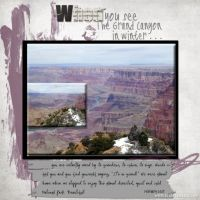 March-2009-001-Grand-Canyon.jpg