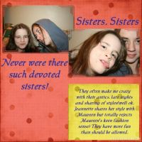 Sister-love-000-Page-1.jpg