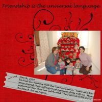 Family-007-Page-8.jpg