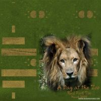 The-Zoo-3_2009-001-Title-Page.jpg