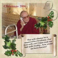 Christmas-06-000-Page-1.jpg