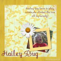 Hailey_1_copy_SM.jpg