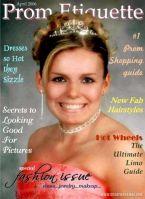 Prom-Magazine-000-Page-1.jpg