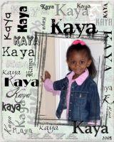 Kaya-000-Page-1.jpg