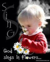 Kyna-sings-000-Page-1.jpg