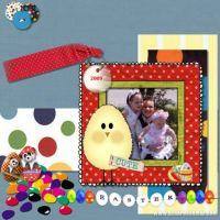 Easter_2009.jpg
