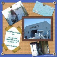 3_Port_San_Luis_CA.jpg