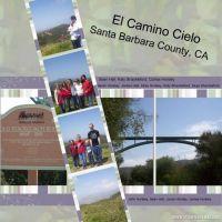 5_El_Camino_Cielo.jpg