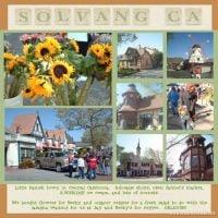 7_Solvang_CA.jpg