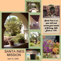8_Santa_Ines_Mission.jpg