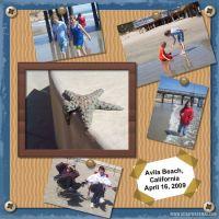 Avila_Beach_CA.jpg