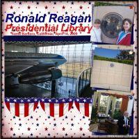 Reagan_Pres_Library.jpg