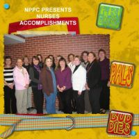 NPPC-PRESENTS-000-Nurses-Accomplishments.jpg