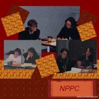 NPPC-PRESENTS-001-Page-39.jpg