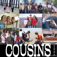 Cousins-000-Cousins.jpg