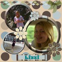 Cousins-002-Lizzi.jpg
