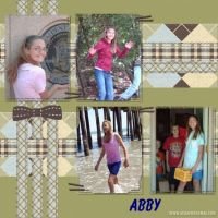 Cousins-003-Abby.jpg