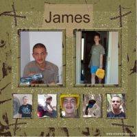 Cousins-004-James.jpg
