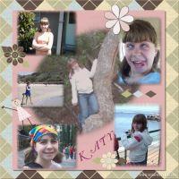 Cousins-009-Katy.jpg