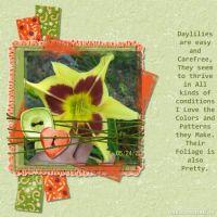 ASweetSorbetKAW-001-Page-2.jpg