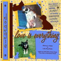 DoggieMemoriesKAW-000-Doggie-Memories-Page-1.jpg