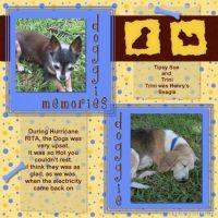 DoggieMemoriesKAW-002-Doggie-Memories-Page-3.jpg