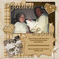 GoldenTimesKAW-002-Page-3.jpg