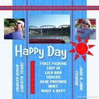HappyKAW-000-Page-1.jpg