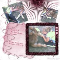 MidnightMauveKAW-001-Page-2.jpg