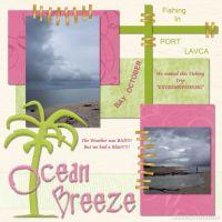 OceanBreezeKAW-000-Page-1.jpg