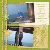 OceanBreezeKAW-001-Page-2.jpg