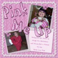 PinkMeUpKAW-001-Page-2.jpg