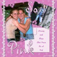 PinkMeUpKAW-002-Page-3.jpg