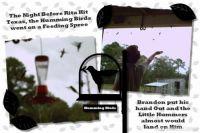 SilhouettesKAW-005-Page-6.jpg