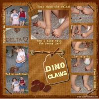 Delta-dino-claws-000-Page-1.jpg