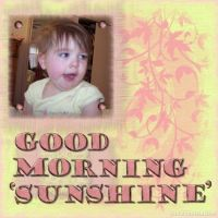 Delta-good-morning-sunshine-000-Page-1.jpg