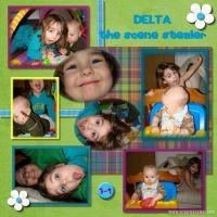 Delta-scene-stealer-3-9-000-Page-1.jpg
