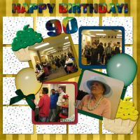 LORNA_S_90TH_BIRTHDAY_02sm.jpg