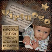 Elliott-virtuoso-3-9-000-Elliott-Virtuoso-3-9.jpg